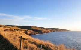 hiking-the-jurassic-coast-worth-matravers-to-swanage-the-world-in-my-pocket-8_web